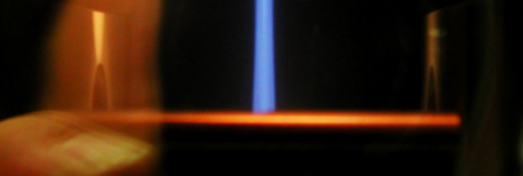 Electron Beam Melting Vfe Heat Treatment Industry