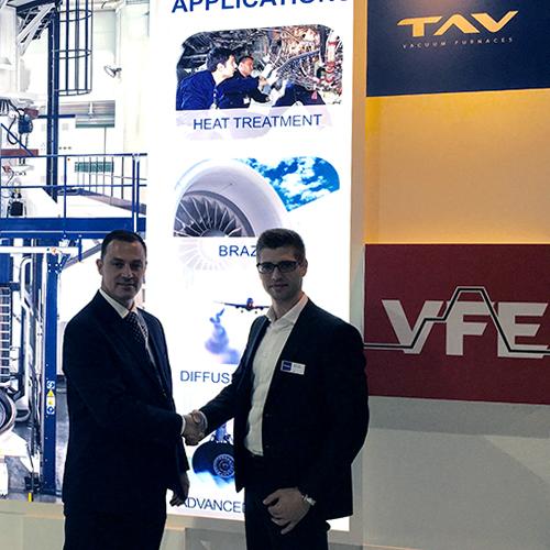 VFE-vacuum-furnace-aviation