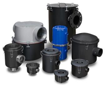 filtration-vfe